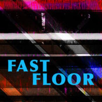 FAST FLOOR - Promo Spheres