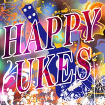 HAPPY UKES