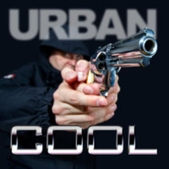 URBAN COOL - Crime