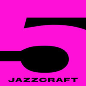 JAZZCRAFT 5 - Believe The Hype