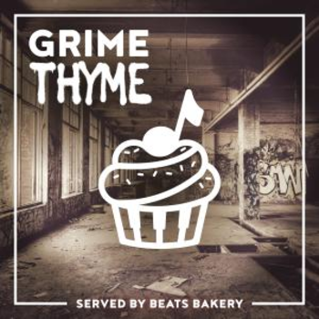 Grime Thyme