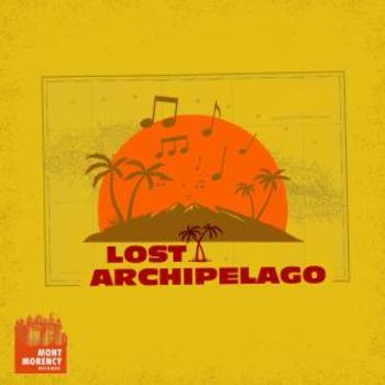 Lost Archipelago