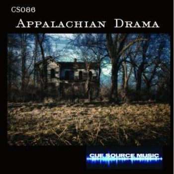- Appalachian Drama