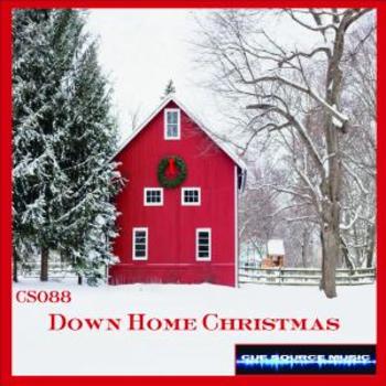 - Down Home Christmas