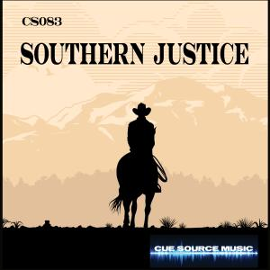 - Southern Justice