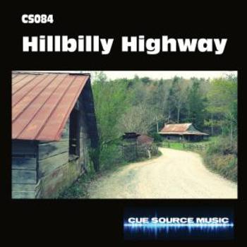 - Hillbilly Highway