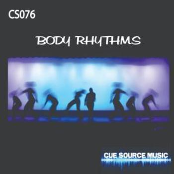 - Body Rhythms