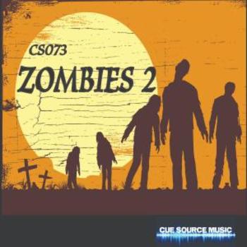 - Zombies 2