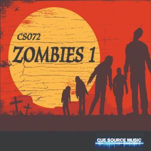 - Zombies 1