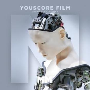 - YouScore-Drama Electronica
