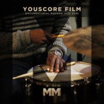 - YouScore-Documentarial Modern Jazz 2020