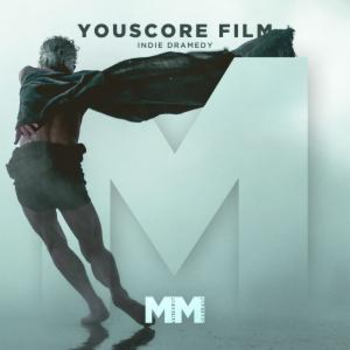 - YouScore - Film - Indie Dramedy I