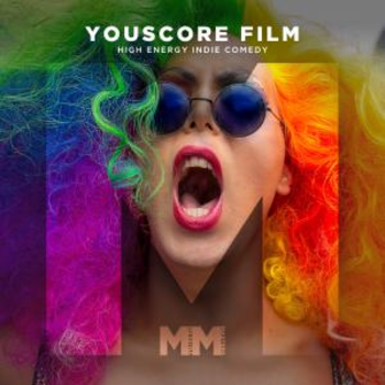 - YouScore - Film - High Energy Indie Comedy
