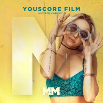 - YouScore - Film - Hipster Comedy