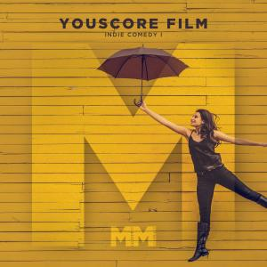 - YouScore - Film - Indie Comedy I