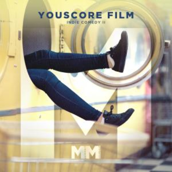 - YouScore - Indie Comedy II