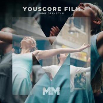 - YouScore - Indie Dramedy II