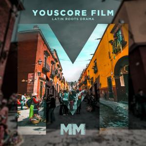 - YouScore - Latin Roots Drama
