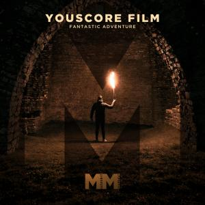 - YouScore - Fantastic Adventure