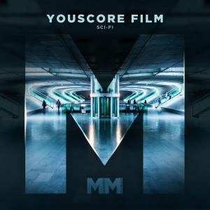 - YouScore - Sci Fi