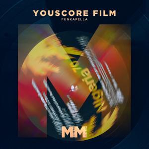 - YouScore - Funkapella