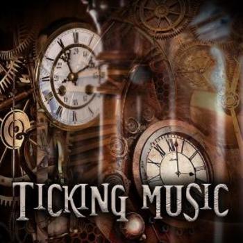TICKING MUSIC