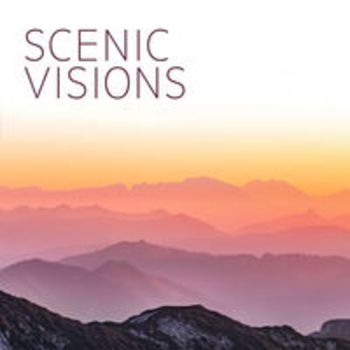 SCENIC VISIONS