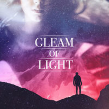 GLEAM OF LIGHT