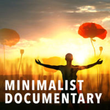 MINIMALIST DOCUMENTARY