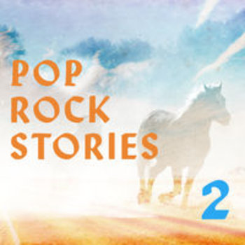 POP ROCK STORIES 2