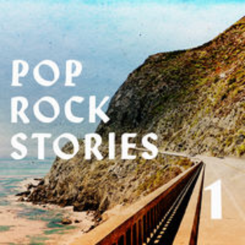 POP ROCK STORIES 1