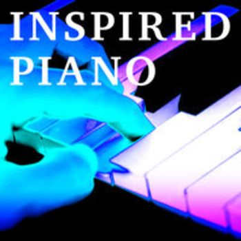 INSPIRED PIANO