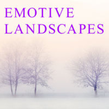 EMOTIVE LANDSCAPES