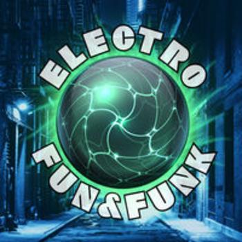 ELECTRO - Fun & Funk