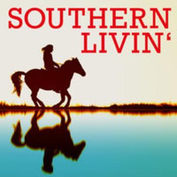 SOUTHERN LIVIN'