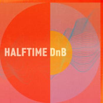 HALFTIME DnB