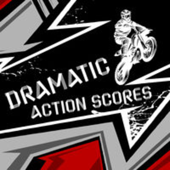 DRAMATIC ACTION SCORES