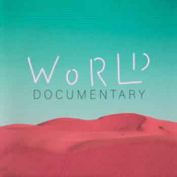 WORLD DOCUMENTARY