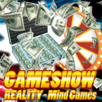 GAME SHOW / REALITY - Mind Games