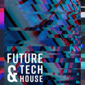 FUTURE & TECH HOUSE