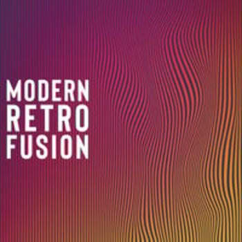 MODERN RETRO FUSION