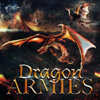 DRAGON ARMIES