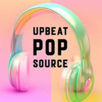 UPBEAT POP SOURCE