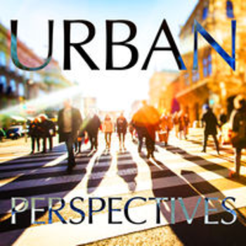 URBAN PERSPECTIVES