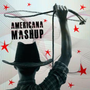 AMERICANA MASHUP