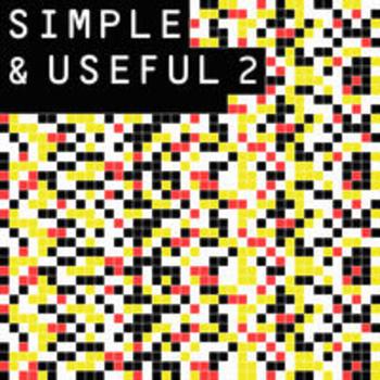 SIMPLE & USEFUL 2