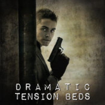 DRAMATIC TENSION BEDS