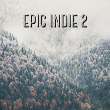 EPIC INDIE II