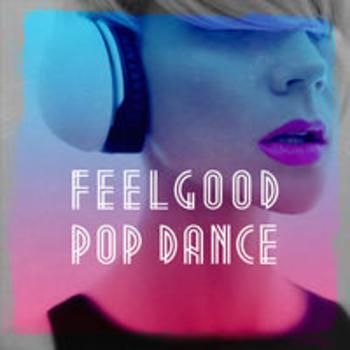 FEELGOOD POP DANCE
