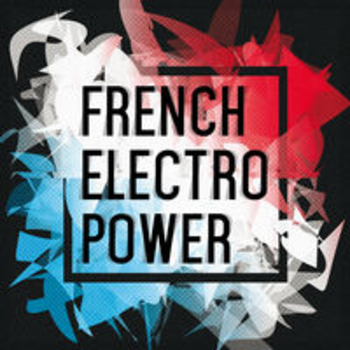 FRENCH ELECTRO POWER